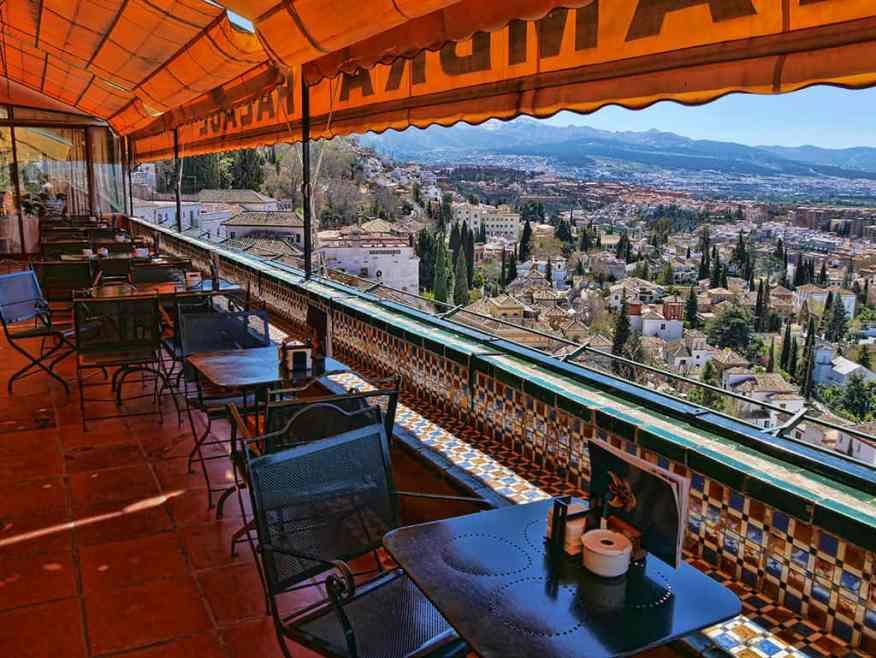 alhambra_palace_hotel_terrace