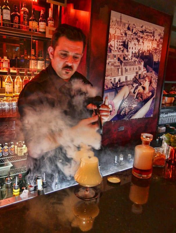 1001 Nights at Buddha-Bar – Transporting You Into the Magic
