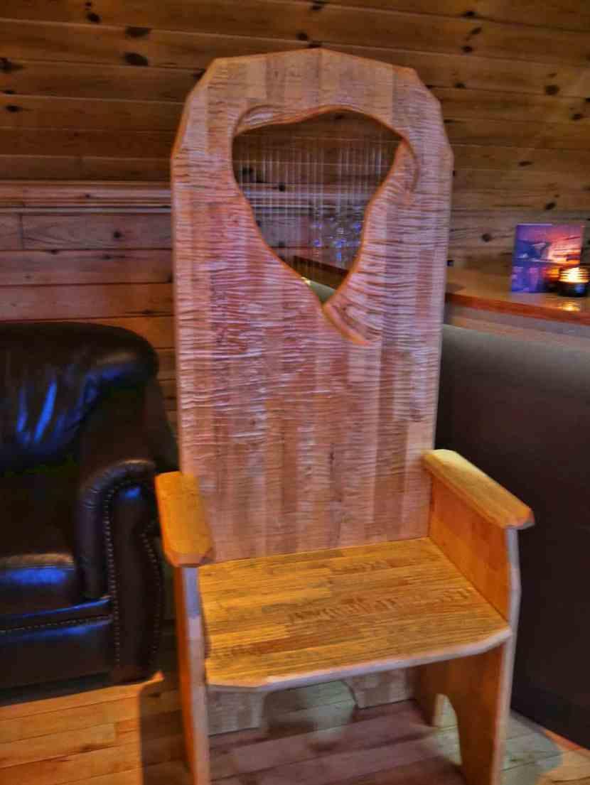 harp_chair_ranga