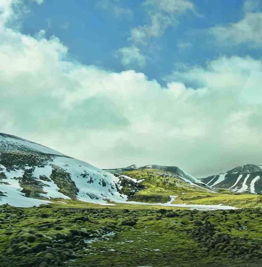 Iceland_scenery