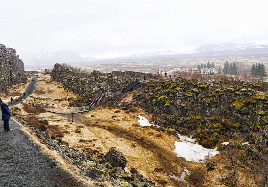 Þingvellir_parliament_Iceland