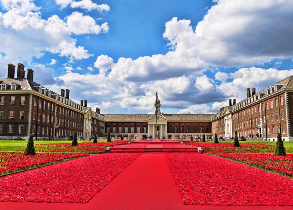 5000-poppies-chelsea-copyright-luxury-columnist