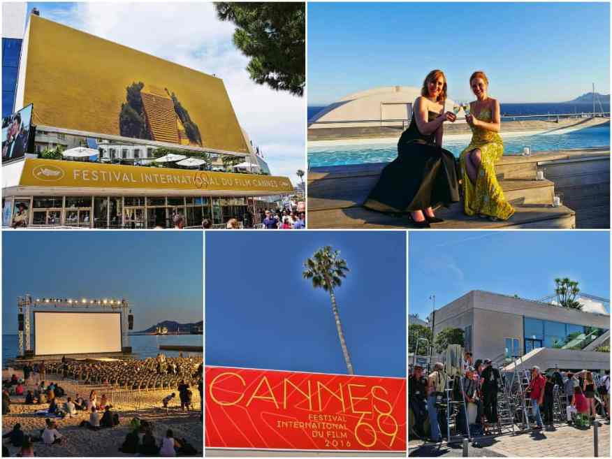 cannes-film-festival-69