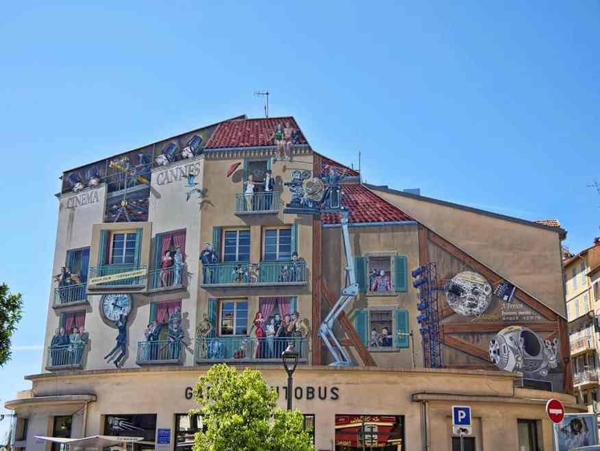 cannes-film-festival-mural