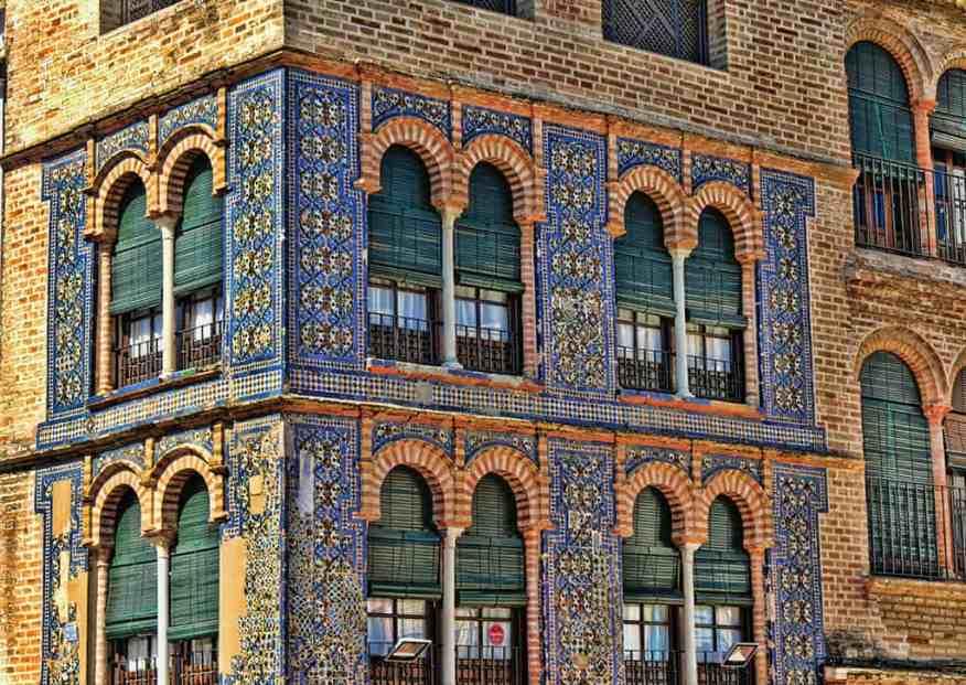 carmona-andalucia-building