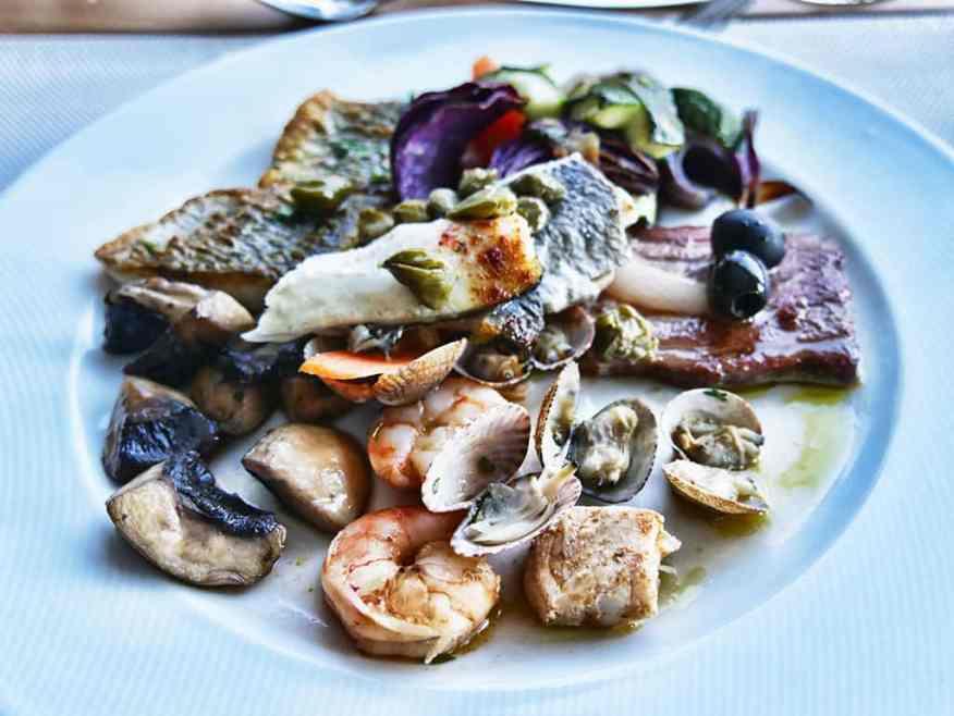 EPIC-SANA-Algarve-buffet