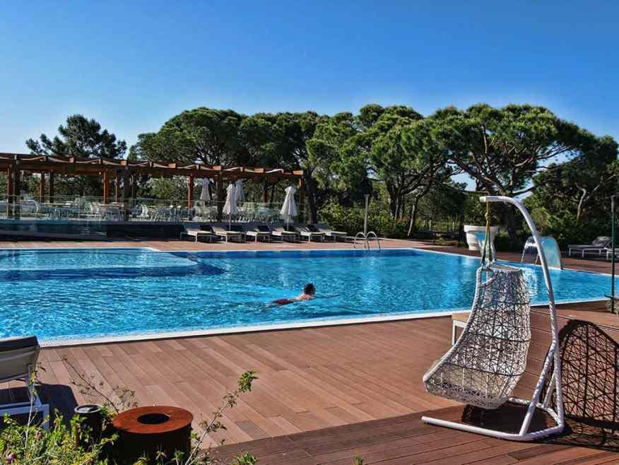 EPIC-SANA-Algarve-childrens-pool