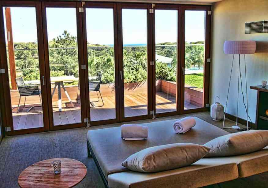 EPIC-SANA-Algarve-couples-spa