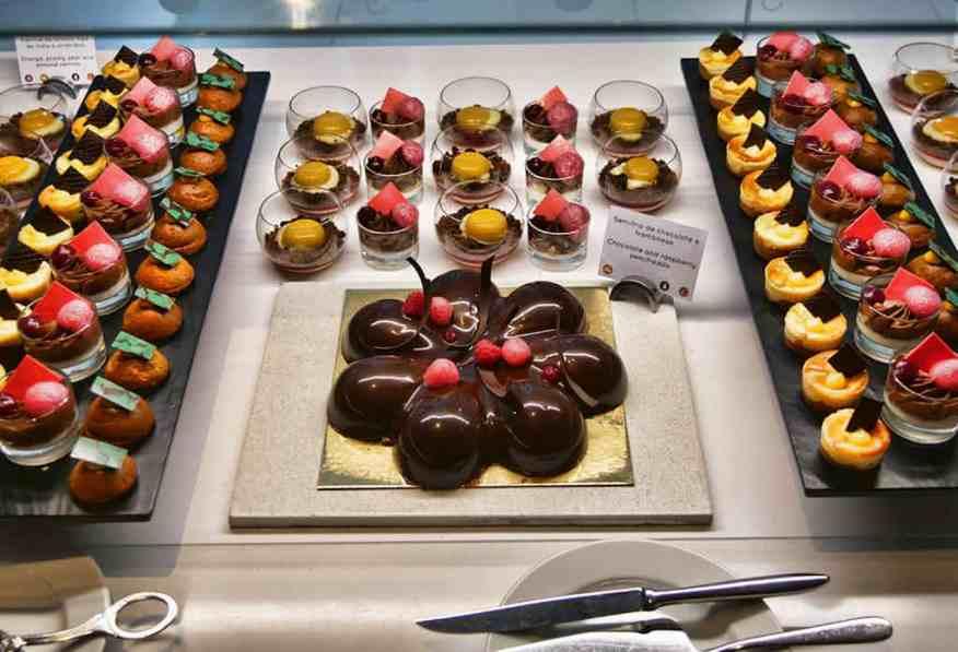 EPIC-SANA-Algarve-dessert