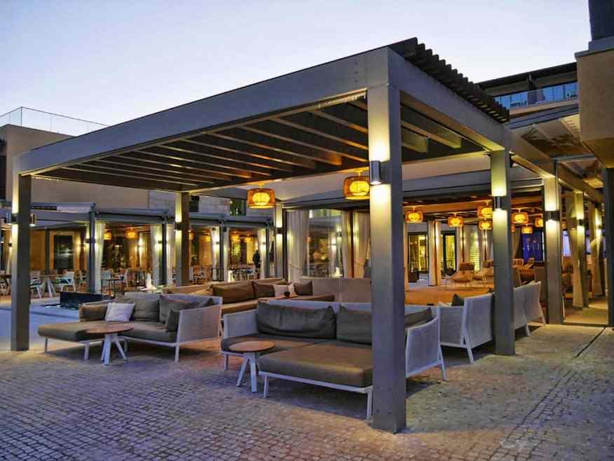 EPIC-SANA-Algarve-exterior