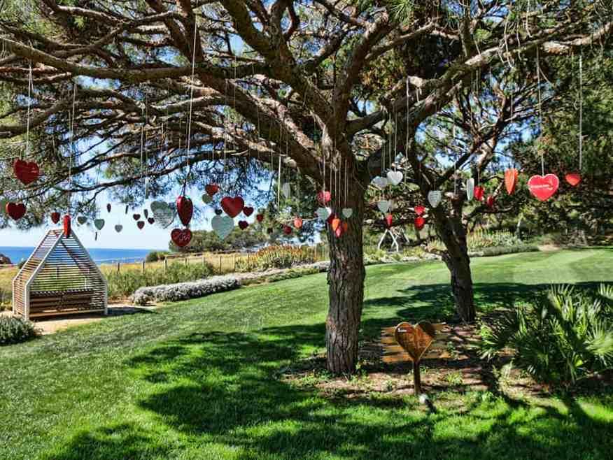 EPIC-SANA-Algarve-love-tree