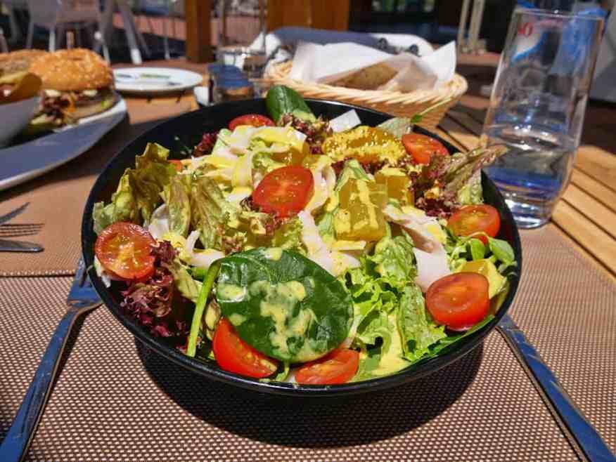 EPIC-SANA-Algarve-lunch