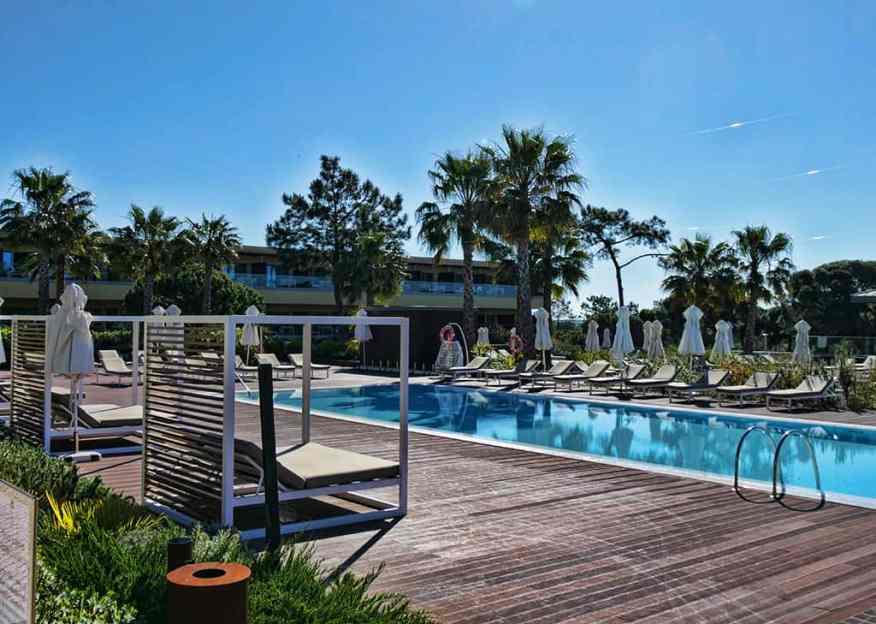 EPIC-SANA-Algarve-swimming-pool