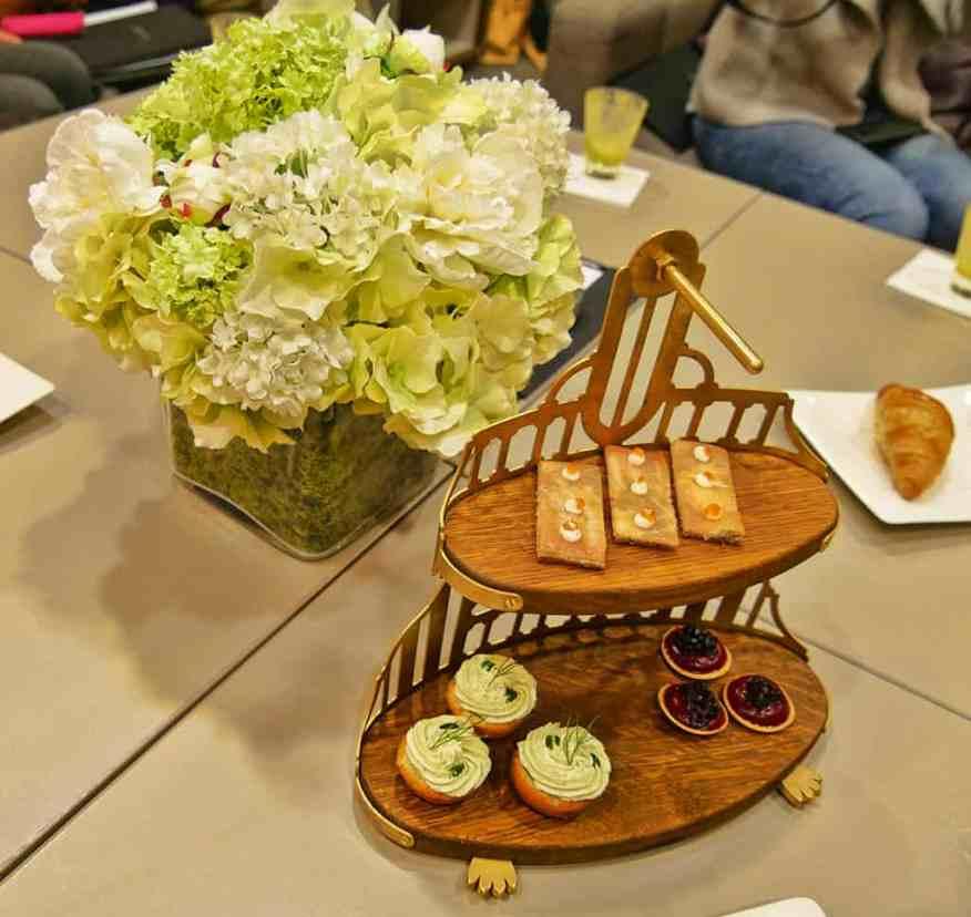 heathrow-vip-lounge-food