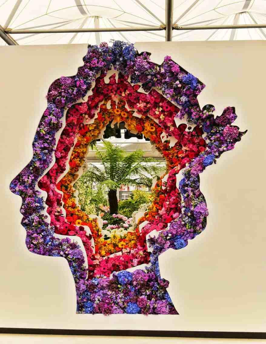 queen-chelsea-flower-show-2016