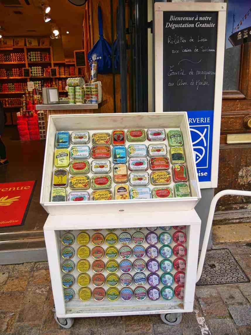 sardines-cannes