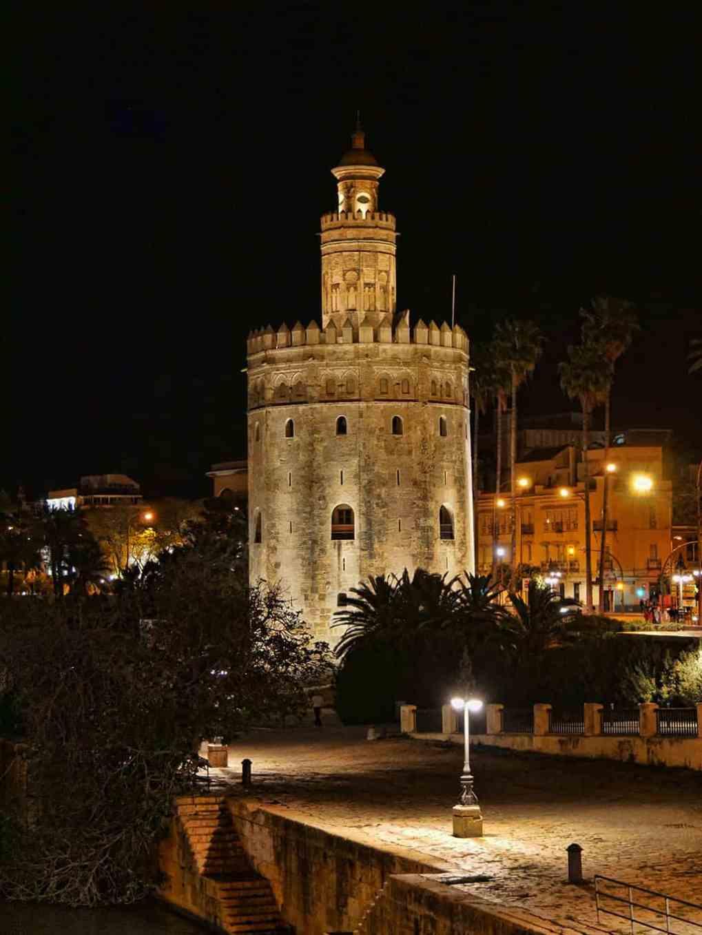 seville-tower-night