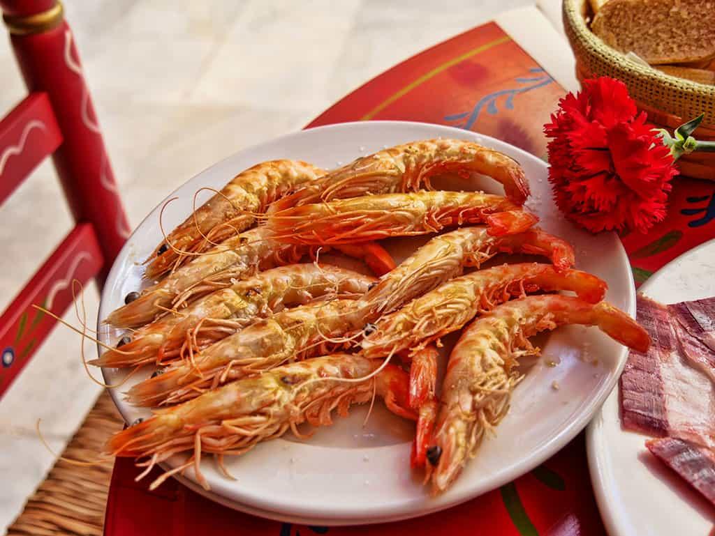 spanish-prawns