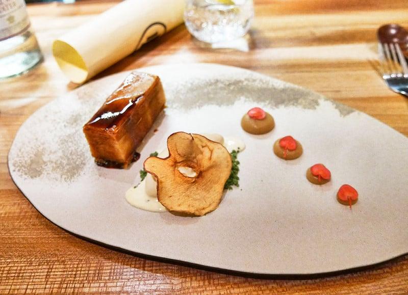 tokimeite-dessert