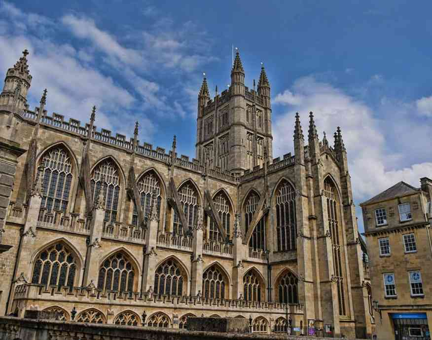 bath-cathedral-somerset