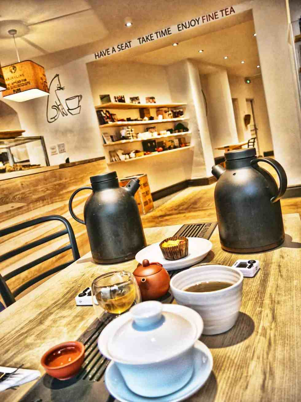 bath-tea-room