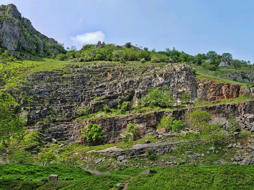 cheddar-gorge-somerset-visit