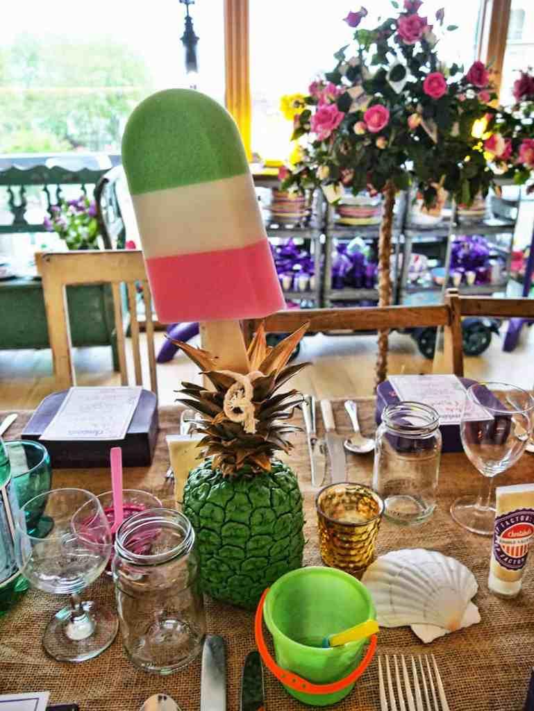 christabels-edible-vacation-london