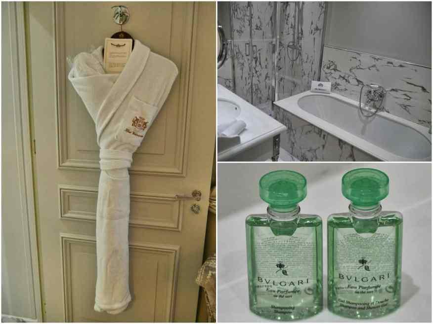 hotel-westminster-bath
