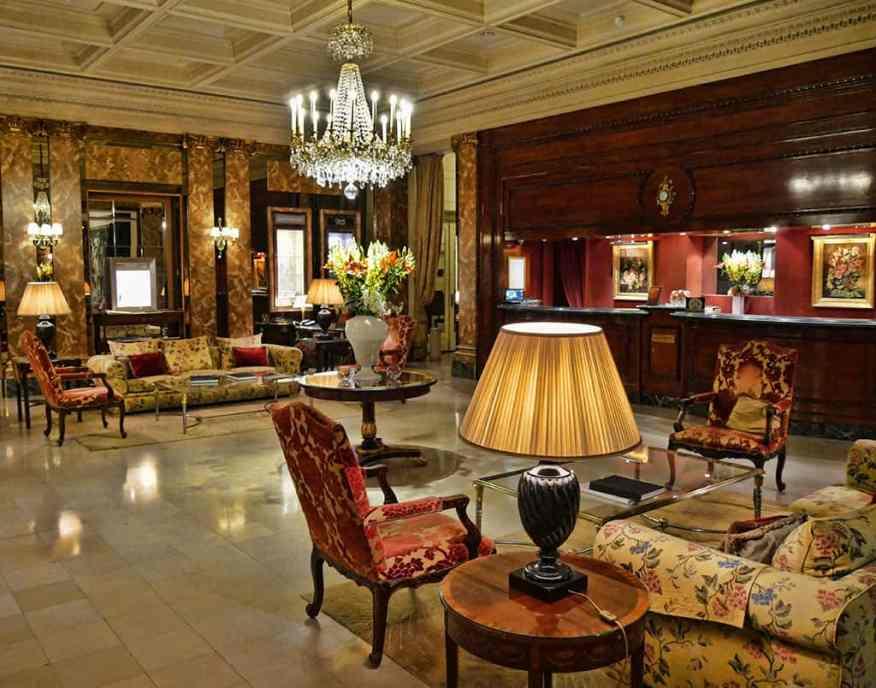 hotel-westminster-lobby