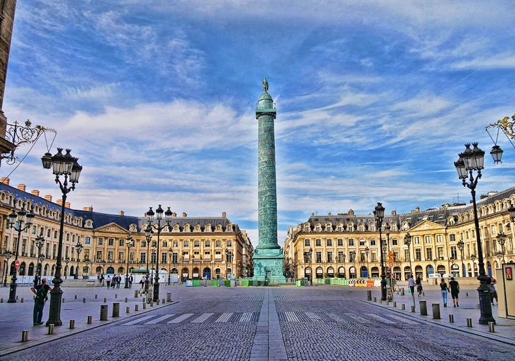 place-vendome-paris-renovation