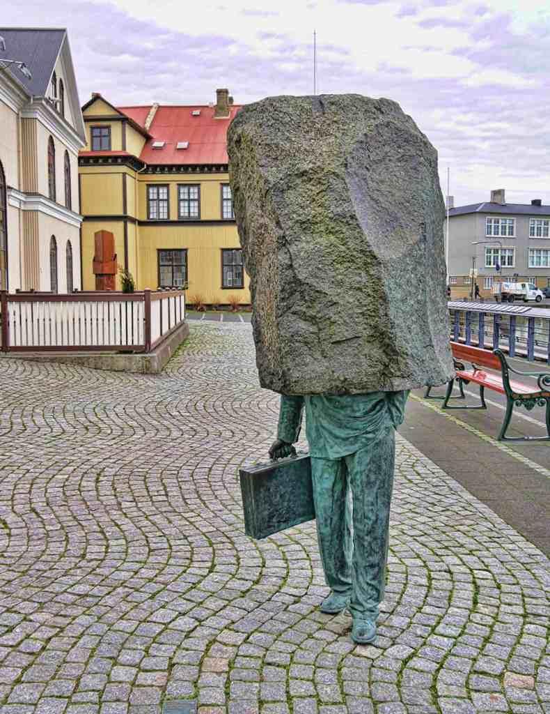 reykjavik-commuter