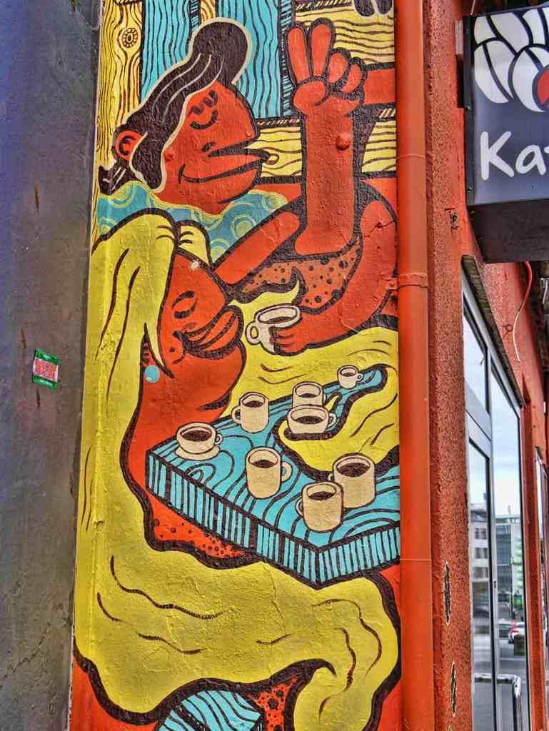 reykjavik-mural