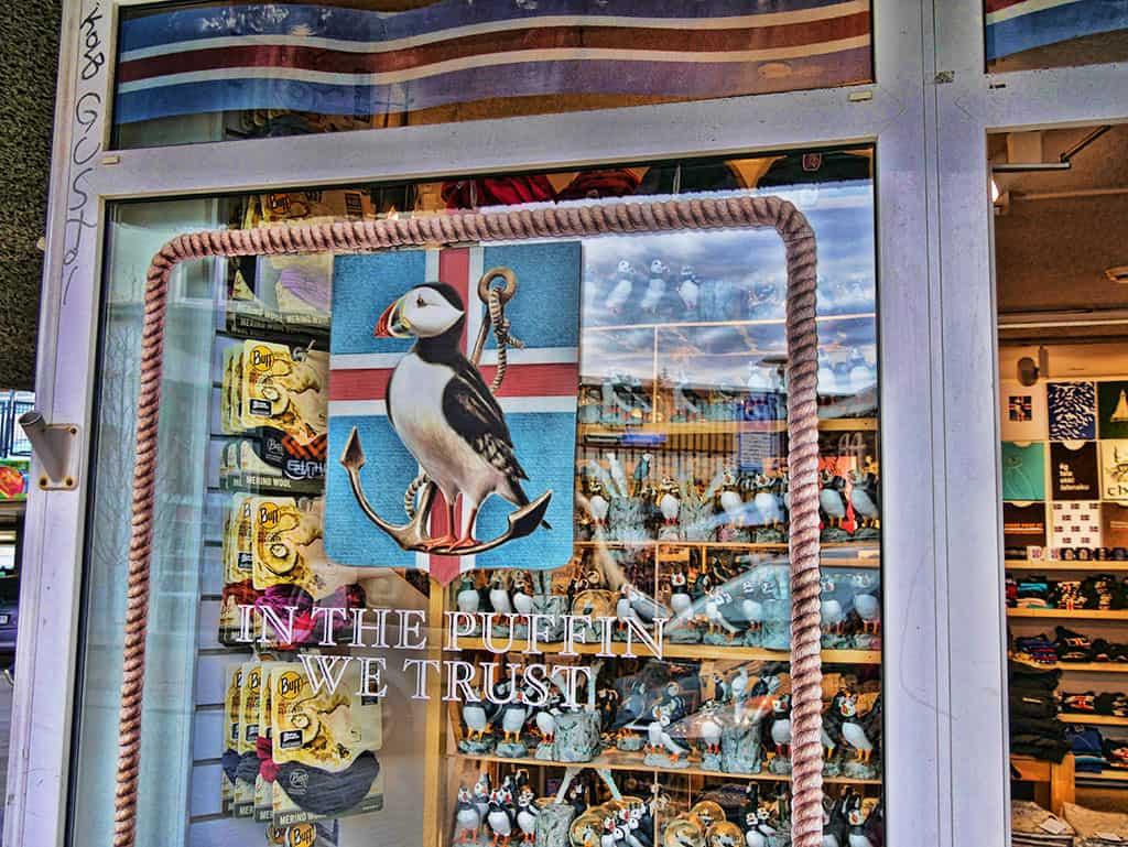 reykjavik-puffin-shop