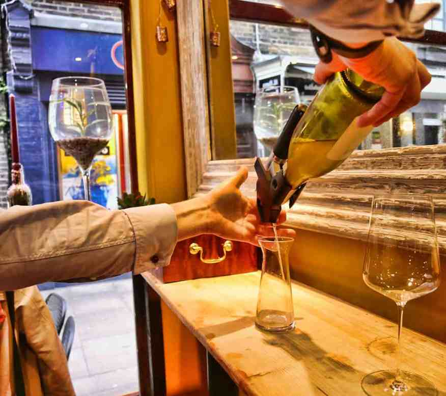 shepherd-market-wine-house-decanter