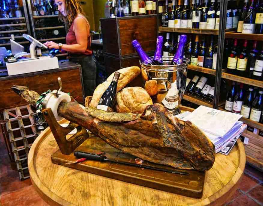 shepherd-market-wine-house-mayfair