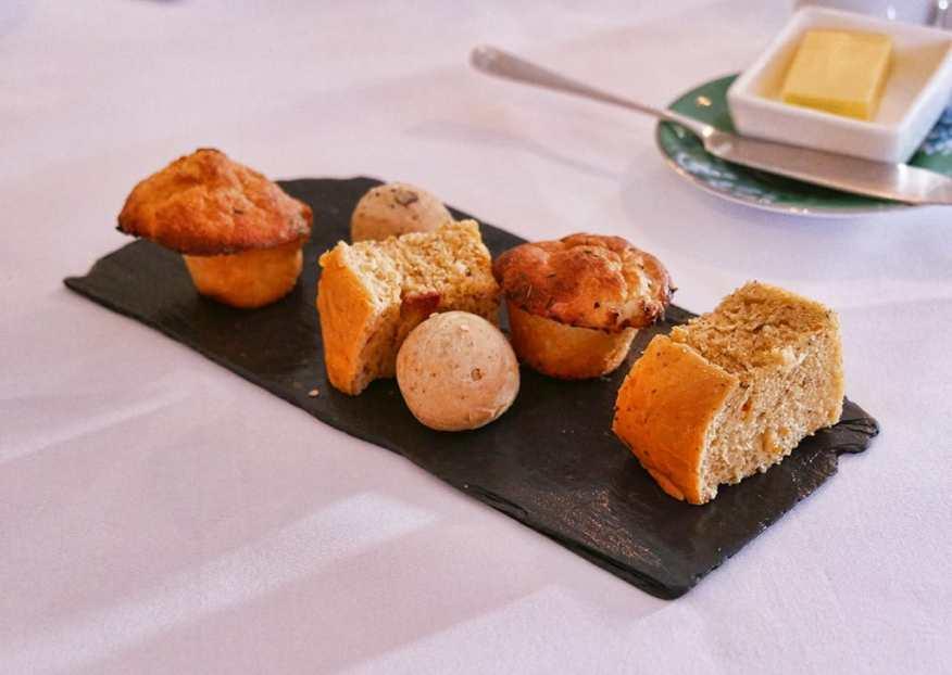 ston-easton-bread