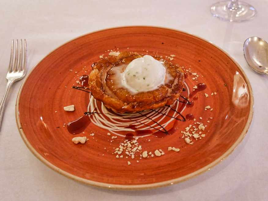 ston-easton-dessert