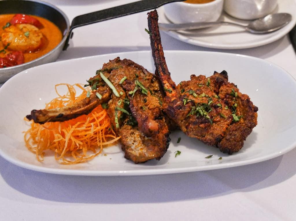 thali-indian-restaurant-menu
