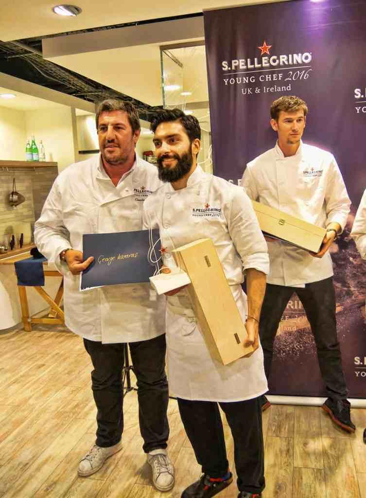 young-chef-2016-george-kataras