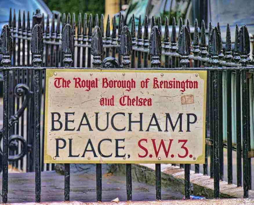 beauchamp-place-sw1