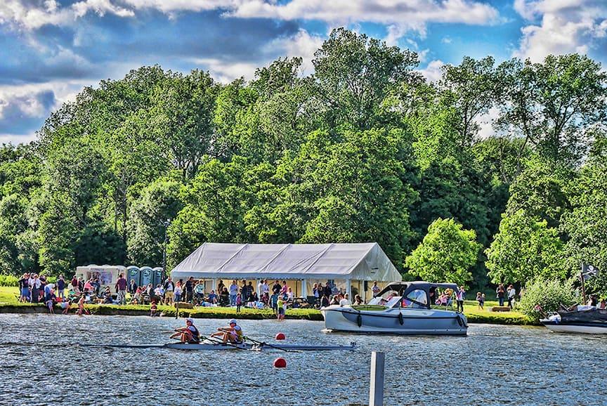 boat-race-henley
