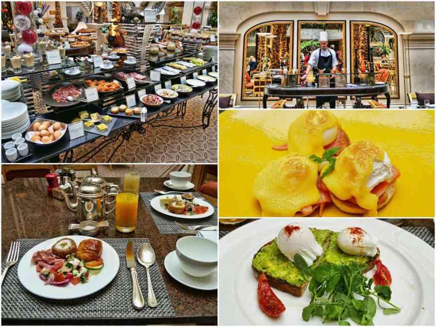 breakfast-landmark-london