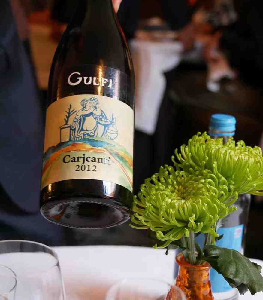 gulfi-wine
