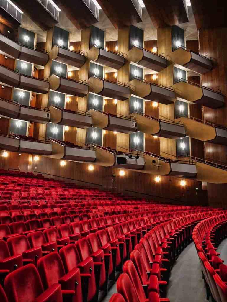 hamburg-concert-hall-visit