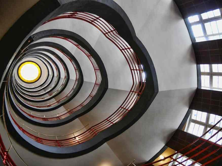 kontorhaus-staircase-luxury-columnist