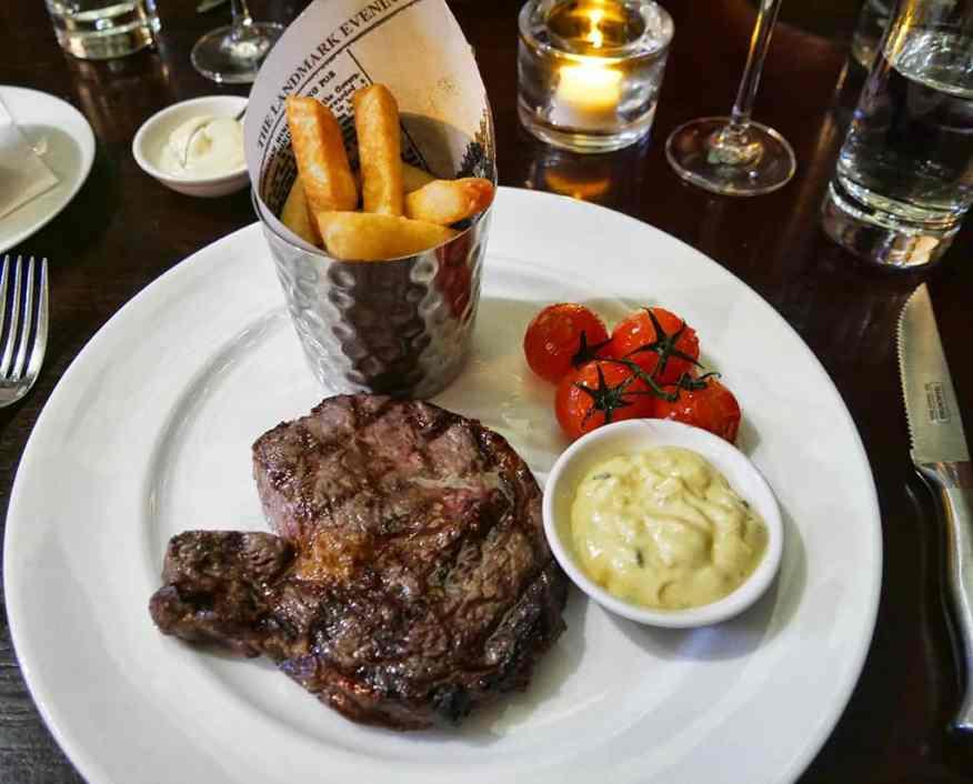 landmark-london-steak