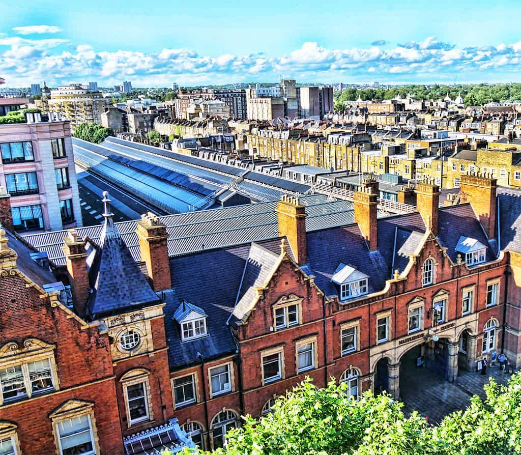 landmark-london-view