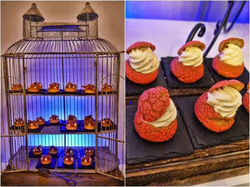 london-afternoon-tea-awards