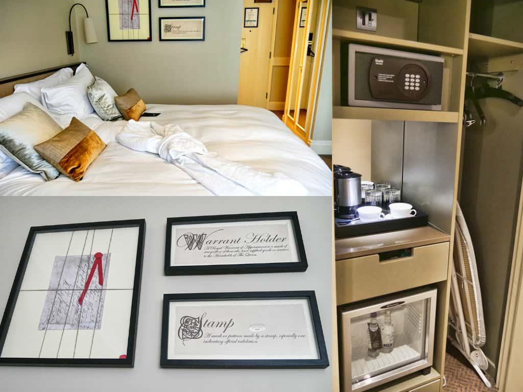 m-hotel-windsor-bedroom