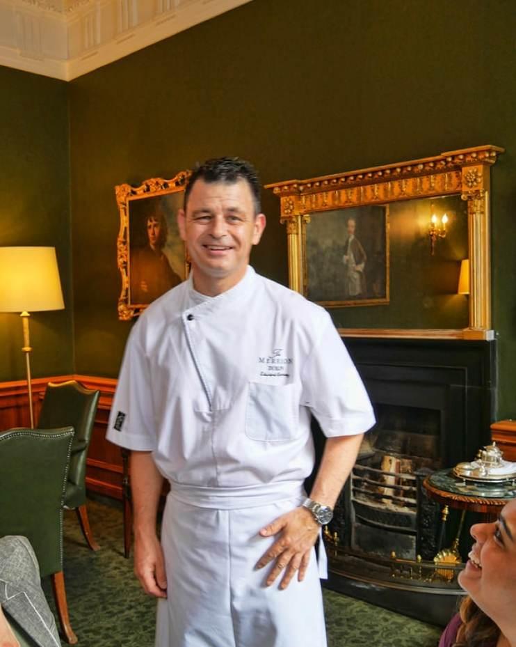 merrion-chef-afternoon-tea-dublin